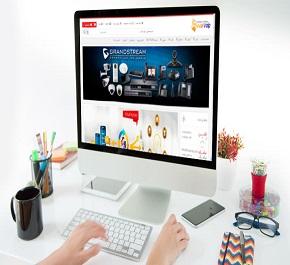 فروشگاه اینترنتی اول ویپ