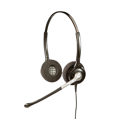 headset880
